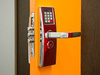 Master Locksmith Store Sea Girt, NJ 732-523-2501